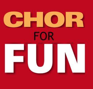 Chor-for-Fun - gemeinsames Singen @ Musikschule Eberhard,  | Stuttgart | Baden-Württemberg | Deutschland
