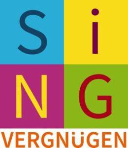 Singvergnügen Schlagerspecial @ Freies Musikzentrum Feuerbach | Stuttgart | Baden-Württemberg | Deutschland